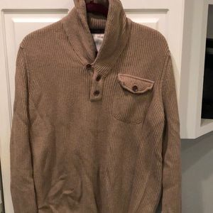 Banana Republic XL Sweater